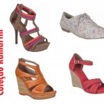 coleção-Ramarim-2012-4