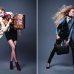 coleção-Victor-Hugo-2012-3