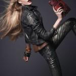coleção-Victor-Hugo-2012-9