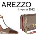 coleção-inverno-2012-Arezzo