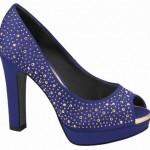 coleçao-Vizzano-calçados-2012-10