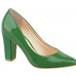 coleçao-Vizzano-calçados-2012-11