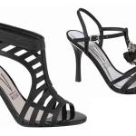coleçao-Vizzano-calçados-2012-2