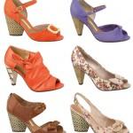 coleçao-Vizzano-calçados-2012-3