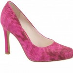 coleçao-Vizzano-calçados-2012-4