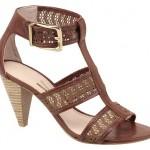 coleçao-Vizzano-calçados-2012-5