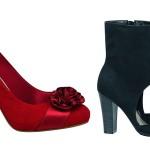 coleçao-Vizzano-calçados-2012-6