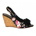 coleçao-Vizzano-calçados-2012-7
