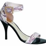 coleçao-Vizzano-calçados-2012-8