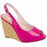 coleçao-Vizzano-calçados-2012-9