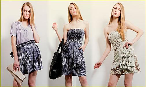 Coleção Zoomp 2012 – 2013 – Fotos e Modelos