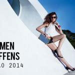colecao-carmen-steffens-2014-8