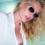 colecao-de-oculos-Ana-Hickmann-2013-2