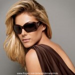 colecao-de-oculos-Ana-Hickmann-2013-3