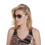 colecao-de-oculos-Ana-Hickmann-2013-4