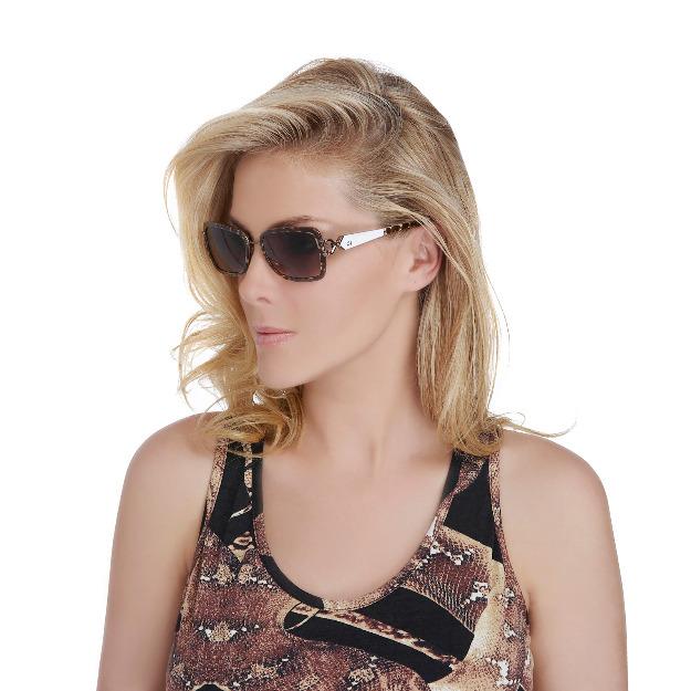 Oculos De Sol Police 2013 67acd5243b