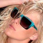 colecao-de-oculos-Ana-Hickmann-2013-5