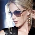 colecao-de-oculos-Ana-Hickmann-2013-6