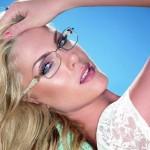 colecao-de-oculos-Ana-Hickmann-2013