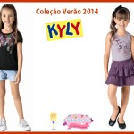 colecao-kyly-2014-6