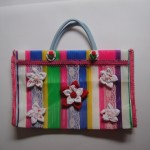 como-customizar-bolsas-2