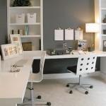 como-decorar-escritorios
