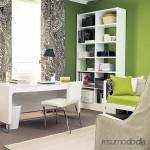 como-decorar-escritorios-3