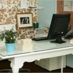 como-decorar-escritorios-4