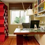 como-decorar-escritorios-5