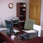 como-decorar-escritorios-6