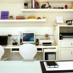 como-decorar-escritorios-7