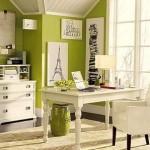 como-decorar-escritorios-8