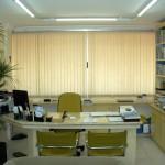 como-decorar-escritorios-9