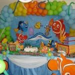 como-decorar-festa-infantil-para-menino