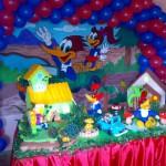 como-decorar-festa-infantil-para-menino-2