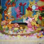 como-decorar-festa-infantil-para-menino-3