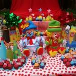 como-decorar-festa-infantil-para-menino-4