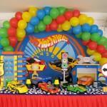 como-decorar-festa-infantil-para-menino-5