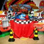 como-decorar-festa-infantil-para-menino-6