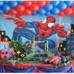como-decorar-festa-infantil-para-menino-8