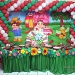 como-decorar-mesa-de-festa-intanfil-2