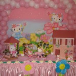 como-decorar-mesa-de-festa-intanfil-3