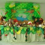 como-decorar-mesa-de-festa-intanfil-4