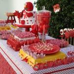 como-decorar-mesa-de-festa-intanfil-6