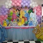 como-decorar-mesa-de-festa-intanfil-9