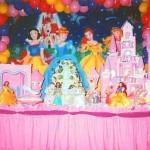 como-decorar-mesa-de-festa-intanfil-como-decorar-mesa-de-festa-intanfil-7