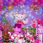 como-decorar-uma-festa-infantil-de-menina
