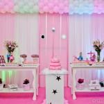 como-decorar-uma-festa-infantil-de-menina-2