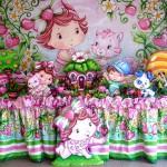 como-decorar-uma-festa-infantil-de-menina-3