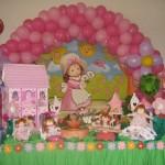 como-decorar-uma-festa-infantil-de-menina-4